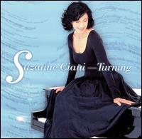 Suzanne Ciani Seven Waves